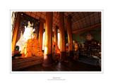 Myanmar 57
