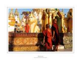 Myanmar 64