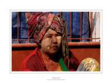Myanmar 68