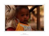 Myanmar 76