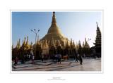 Myanmar 85