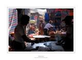Myanmar 89