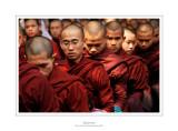 Myanmar 96