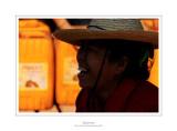 Myanmar 101