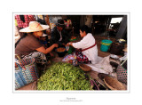 Myanmar 106