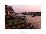 Myanmar 108