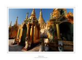 Myanmar 110