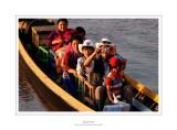 Myanmar 113
