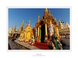 Myanmar 115