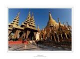 Myanmar 134