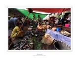 Myanmar 135