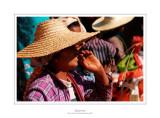 Myanmar 152