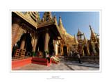Myanmar 154