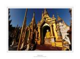 Myanmar 158