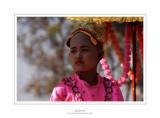 Myanmar 162