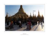 Myanmar 164