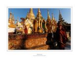 Myanmar 168