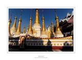 Myanmar 171