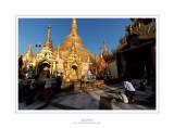 Myanmar 174