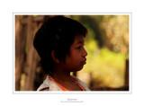 Myanmar 177