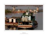 Myanmar 179