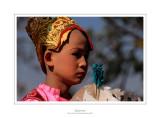 Myanmar 185