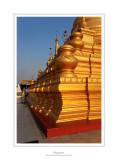 Myanmar 194