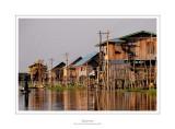 Myanmar 200