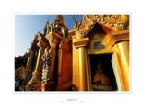 Myanmar 205