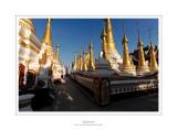 Myanmar 207
