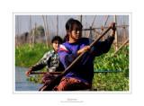 Myanmar 213