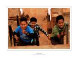 Myanmar 218