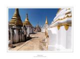 Myanmar 221