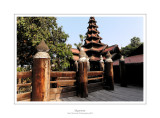 Myanmar 222
