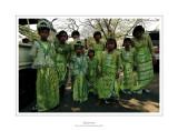 Myanmar 223