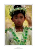 Myanmar 226