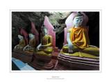 Myanmar 233