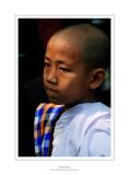 Myanmar 240