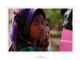 Myanmar 248
