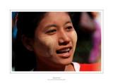 Myanmar 259