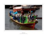 Myanmar 263