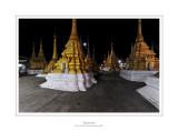 Myanmar 265