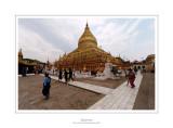 Myanmar 274