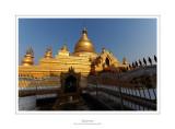 Myanmar 285