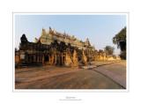 Myanmar 294