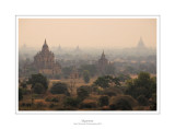Myanmar 300