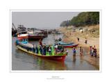 Myanmar 307
