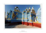 Myanmar 324