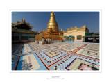 Myanmar 326