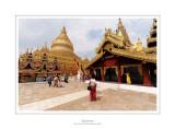 Myanmar 345
